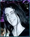Julia Selwyn